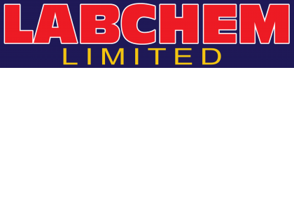 LABCHEM LIMITED
